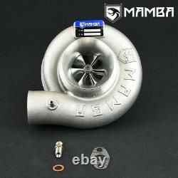 11-6 MAMBA 3 5200 Non Anti Surge T620Z TD06H-20G Oil-Cooled Turbo Supercore