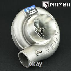 12-6 MAMBA 3 5200 Non Anti Surge T518Z TD05H-18G Oil-Cooled Turbo Supercore