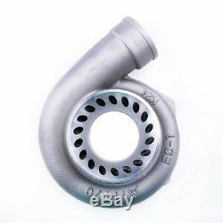 4Anti Surge Garrett A/R. 70 GT3582R Turbo Compressor HSG wheel 61.4/82