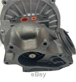 7.3 L Powerstroke Turbocharger Anti Surge Wheel 1999-2003 Stock Replacement