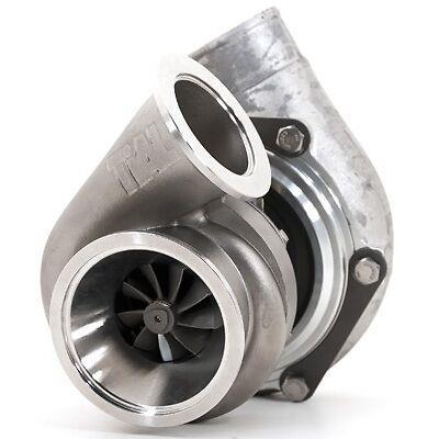 Garrett Gtx3071r Gen2 Turbo+tial Stainless V-band Housing 0.82a/r Anti-surge