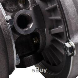 GT30 GTX3071R GT3071R GT3076 Turbo charger Floating bearing anti-surge housing