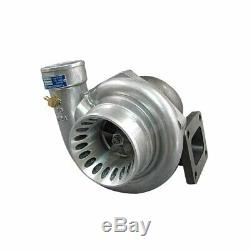 GT3582 Anti-Surge TURBOCHARGER T3 FOR TOP MOUNT BA BF FG R32 R33 R31 S13 S15 S14