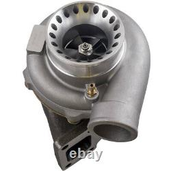 GT3582 GT35 A/R 0.63 Anti-Surge housing universal exhaust gas turbo 7 psi