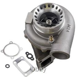 GT35 GT3582R T3 a/r. 63 turbine a/r. 70 Anti-Surge compressor turbo Turbocharger