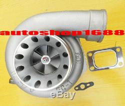 GT35 GT3582R T3 flange a/r 1.06 a/r. 70 400-600HP Anti-Surge turbo Turbocharger