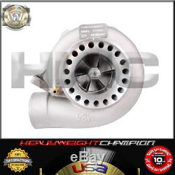 GT35 GT3582 T3 AR. 70/63 Anti-Surge Turbo Charger Turbocharger GT 600HP 1.6L-3.5L
