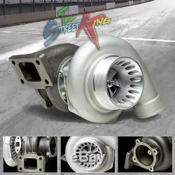 Gt35 Gt3582 T3 Ar. 70/82 Anti-surge Bearing Racing Performance Turbo/turbocharger