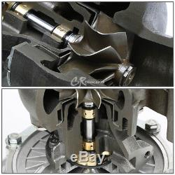 Gt35 Gt3582 T3 Ar. 70/82 Anti-surge Compressor Turbine Psi Bearing Turbo Charger
