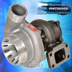 Jdm Sport Gt35 Gt3582 T3 Ar. 70/63 Anti-Surge Compressor Bearing Turbo Charge