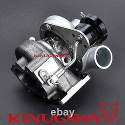Kinugawa Billet Turbocharger 3 Anti-Surge TD05H-18G S13 SR20DET CA180DET 8cm