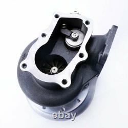 Kinugawa GTX Billet Turbo 3 Anti Surge For Nissan RB20DET RB25DET TD05H-25G-10