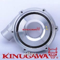 Kinugawa Garrett GTX3076R GT3076R 4 Anti Surge Cover + GTX Wheel + Seal Plate