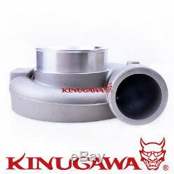 Kinugawa TD07 T67-25G 4 Non Anti Surge Inlet Turbo Compressor Housing