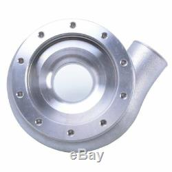 Kinugawa Turbo 3 Turbo Anti Surge Compressor Housing & Wheel TD05H TD06 25G