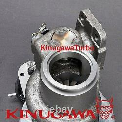 Kinugawa Turbo Anti-Surge TD05H-20G-6cm For Nissan Safari Patrol GQ Y60 TD42 4.2