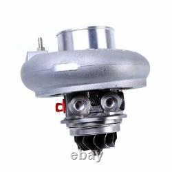 Kinugawa Turbo Billet CHRA Kit TD05H-16G & 3 Anti surge Cover & 9 Blade T. Wheel
