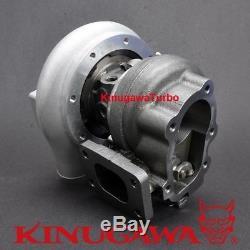 Kinugawa Turbocharger 3 Anti Surge SR20DET SILVIA S14 S15 TD06SL2-20G 8cm T25