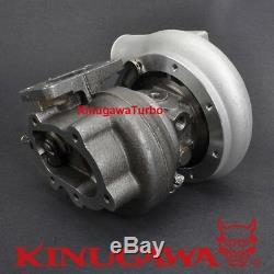 Kinugawa Turbocharger 3 Anti Surge TD06SL2-20G / 8cm T25 Internal Gate / 5 Bolt