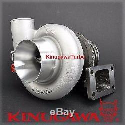 Kinugawa Turbocharger 3 Non Anti Surge TD06SL2-20G with T3/8cm/V-Band External