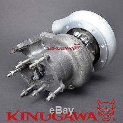 Kinugawa Turbocharger Bolt-On 3 Anti Surge RB20DET RB25DET TD06SL2-20G T3 8cm