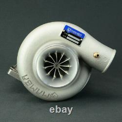 MAMBA 11-11 GTX Billet Turbocharger 3 Non Anti Surge TD06H-20G T3 10cm V-Band