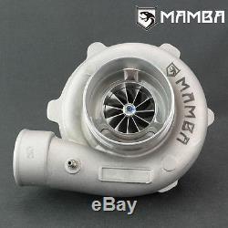 MAMBA Ball Bearing Turbo CHRA with 3 Anti Surge Cover GTX2863R / Fit Garrett