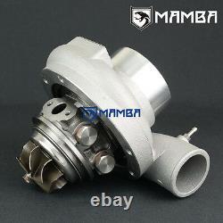 MAMBA GTX 12-11 Turbo CHRA with 3 Anti Surge Cover STD TD06 60-1 GT3076 GMC