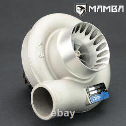 MAMBA GTX BILLET Turbo CHRA with 3 Anti Surge Cover TD05H-16G Oil & Water-Cooled