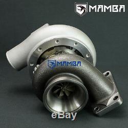 MAMBA GTX Turbocharger 3 Non Anti Surge TD06SL2-18G with T3 8cm V-Band + 9B TW
