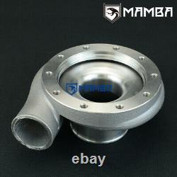 MAMBA Turbo Compressor Housing GREDDY TRUST 3 TD05 TD06 18G (Non Anti Surge)
