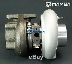 MAMBA Turbocharger 3 AntiSurge For Nissan GTS-T RB25DET RB20DET TD06SL2-GT3076R