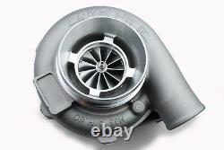 POWER SPIRIT GTX3076R GTX BALL BEARING ANTI-SURGE 500-600HP turbocharger x1