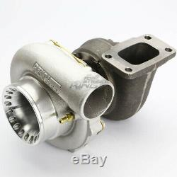 Precision 6062 Sp Cea T3.82 60mm Ball Bearing Anti-surge Turbo Charger V-band