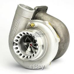 Precision 6466 Sp Cea T4.84 Ball Bearing 64mm Anti-surge Turbo Charger V-band