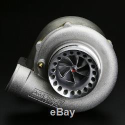 Precision Pt6466 Sp Cea T4 Turbine A/r. 84 Anti-surge Turbo Charger V-band Flange