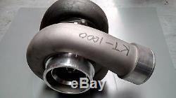 Sale B- Super Kt1000 Gt1000 900hp Turbocharger Anti-surge Turbo