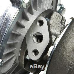 T70.70 A/r Stage III 500+hp Compressor Turbine Bearing Anti-surge Turbo Charger