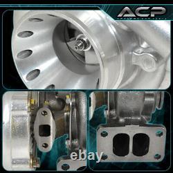 T70 Anti-Surge Bearing T3 4-Bolt Flange Turbo/Compressor Stage Iii Turbocharger