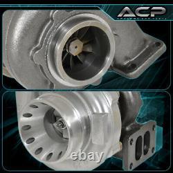 T70 T3 Anti-Surge Turbo/Compressor Bearing Turbocharger Stage Iii Surge Port