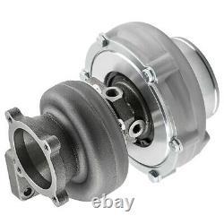 Turbocharger Turbolader GT3582 GT35 AR 0.70 AR 0.63 Anti Surge T3 GT30 Turbo
